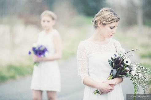 photos fleurs lyon