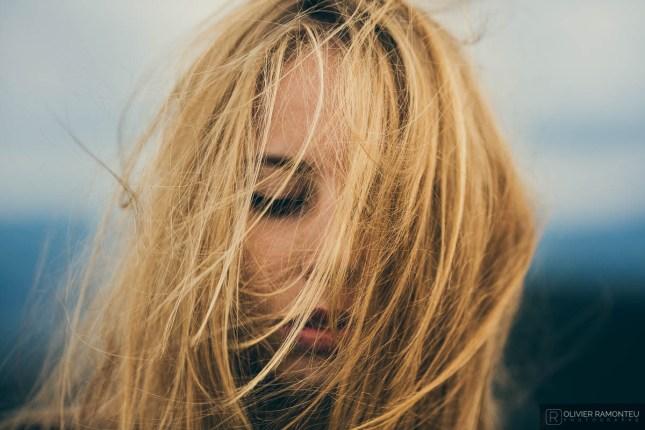 portrait photographie cheveux 2015 08 32972 1200px