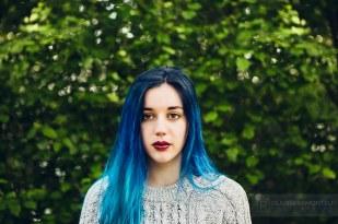 portraits exterieur natsumii cheveux bleus 2015 04 25376 1280px