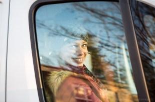 reportage photo handicap association 14