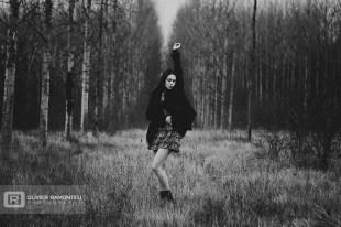 seance-photo-mode-portrait-lysiane-clement-2012-01-300-900px