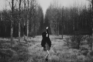 seance-photo-mode-portrait-lysiane-clement-2012-01-302-900px