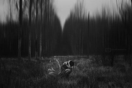 seance-photo-mode-portrait-lysiane-clement-2012-01-331-900px