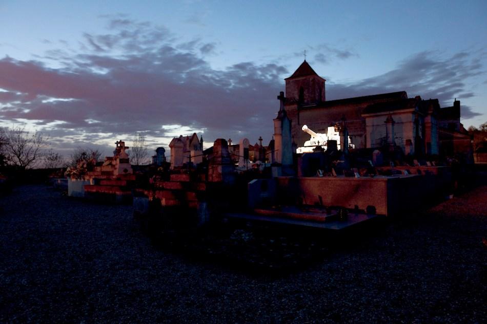 UN-tank-Asques-2 copie