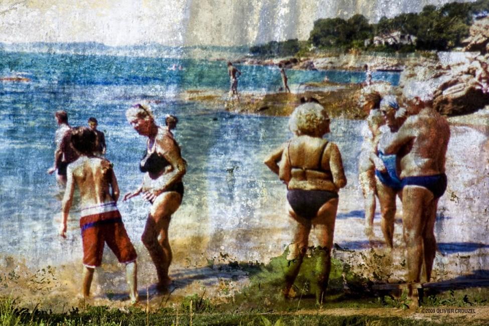 Vacances-rupestre-3-BD