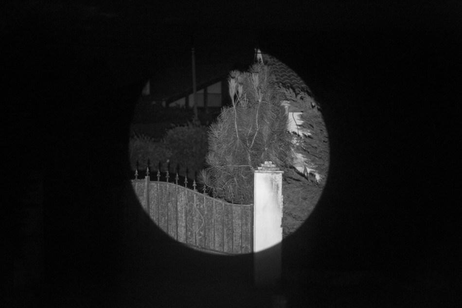 Trajet-Verdon-NB-6676