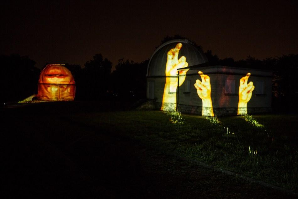 INvasion-observatoire de Floirac-ME2A2824