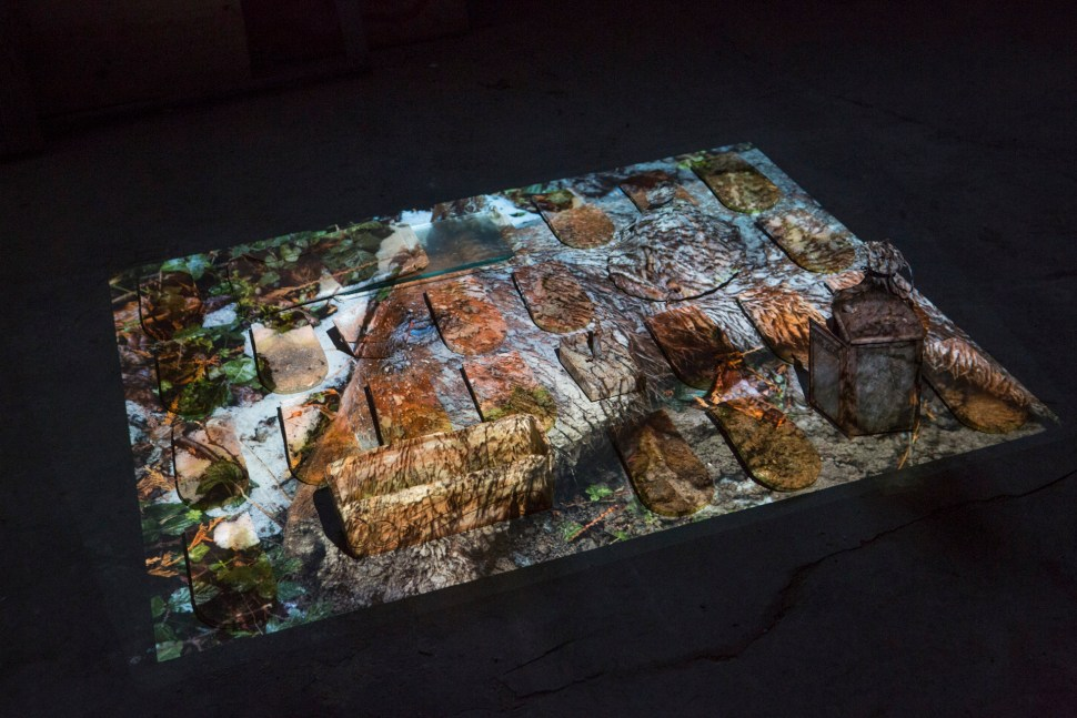 Chateau-leobard-installation-5929