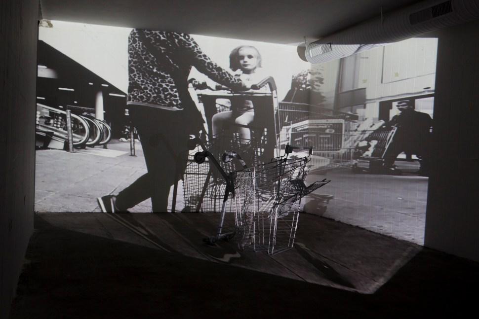 Dessonnace-installation atelier-8131