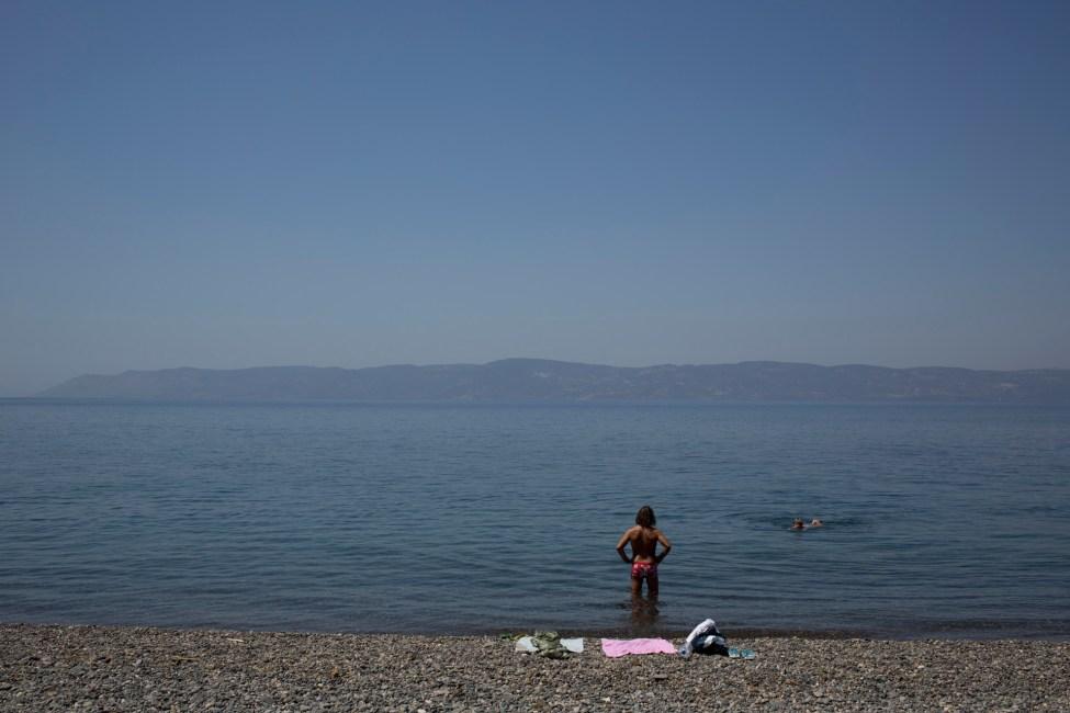 touristes-plage-9277