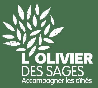 L'OLIVIER DES SAGES