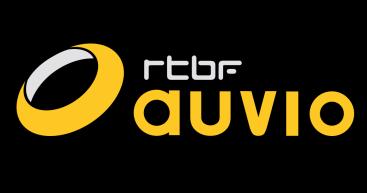 rtbf-auvio-logo-share