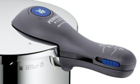 WMF Perfect Plus 6.5 - tapa