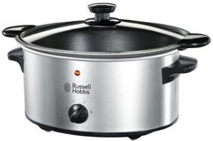 Russell-Hobbs -Cook-Home-22740-56