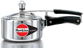 olla express mas pequeña Hawkins Classic