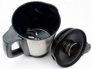 jarra ceramica robot de cocina mambo Cecotec