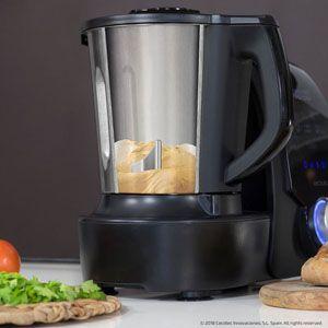 vaso robot de cocina Mambo
