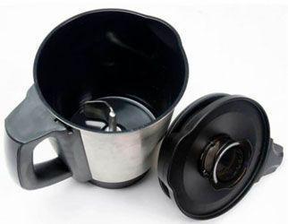 jarra ceramica para robot de cocina Mambo
