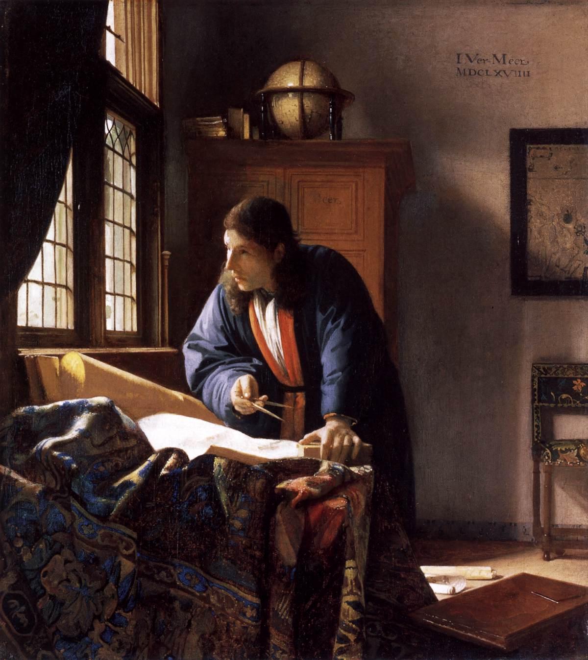 vermeer-le-geographe2-1669