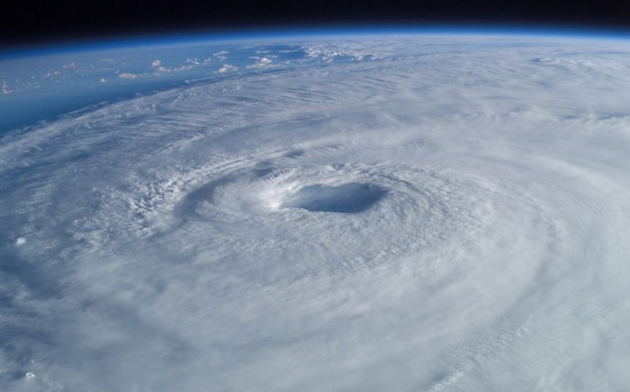 cyclone-3-1200×700