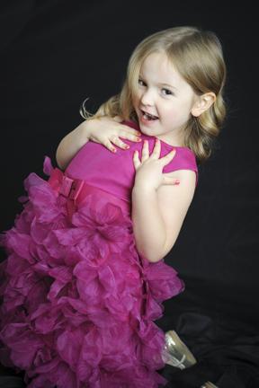2012-12-1 SKO_6976 Elise is Marchesa dress