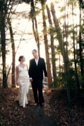 DSC_4356 path in woods