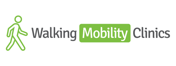 Walking Mobility Clinics