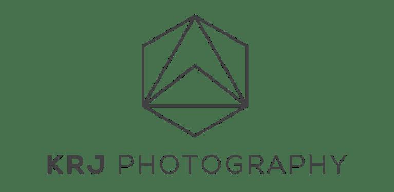 KRJ Photography