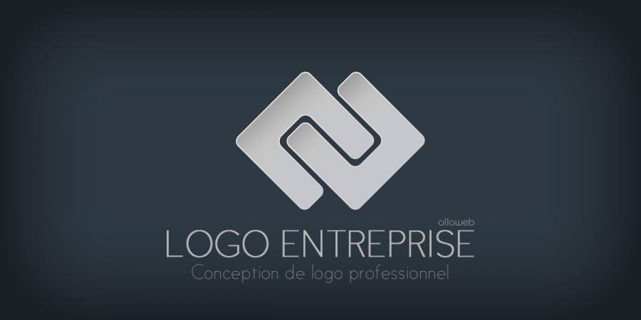 Cration De Logo Professionnel Pour Lentreprise De Coach