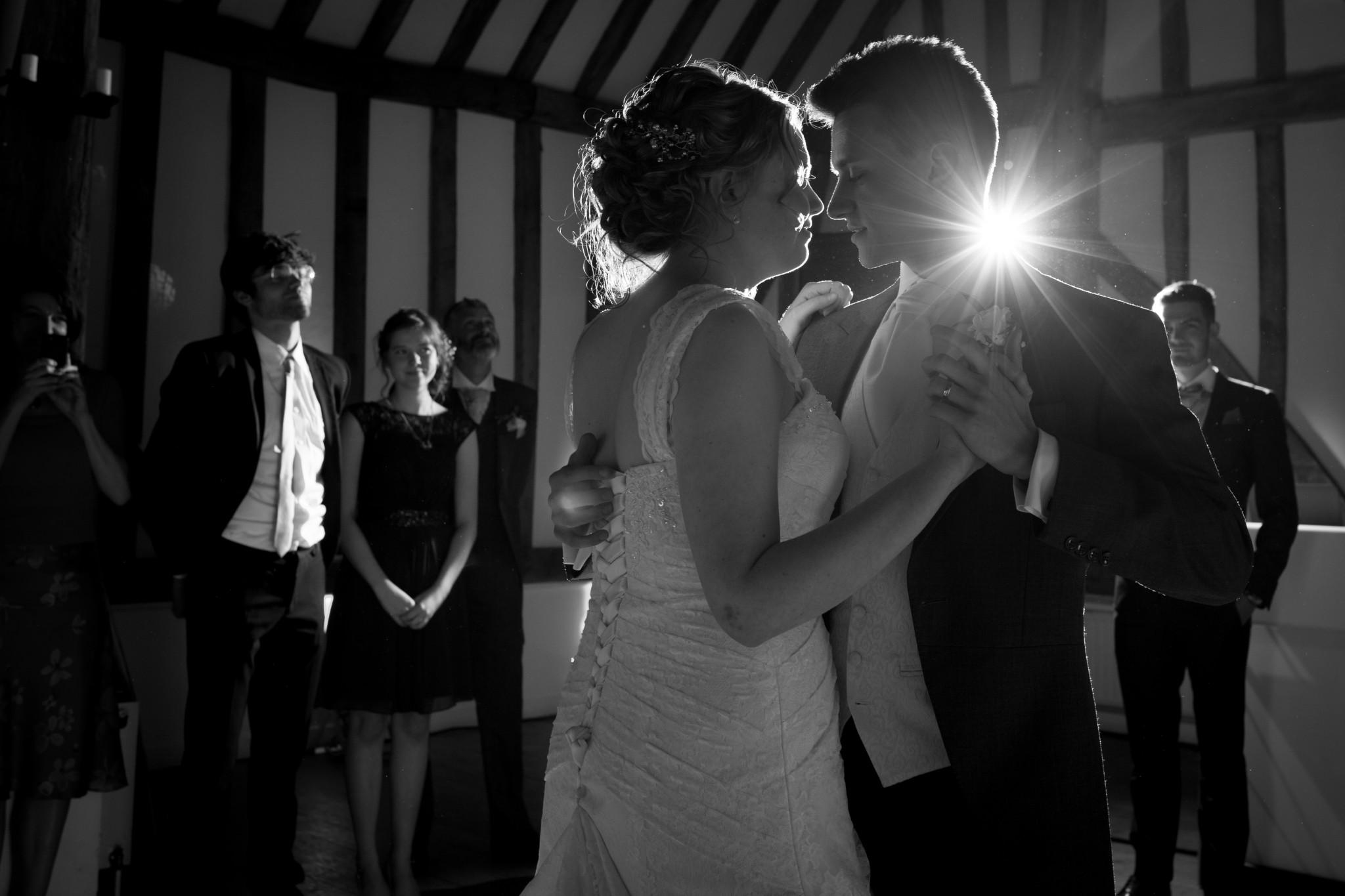 Wedding-1486
