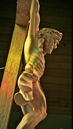OLM-crucifix-02