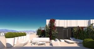 Se Vende ático En Vélez Malaga Inmobiliaria Olmos