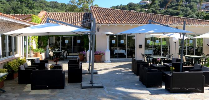 olmuccio_restaurant 2
