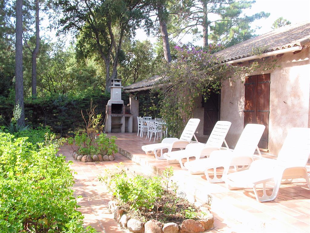 55-location-villa-corse-sud-terrasse