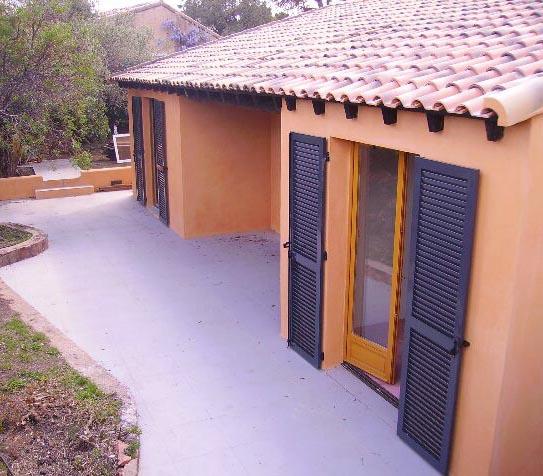 60-location-villa-corse-sud-vuevilla