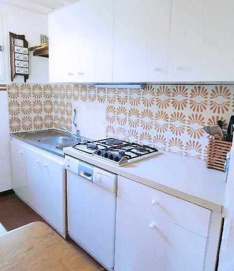 64-location-villa-corse-sud-cuisine