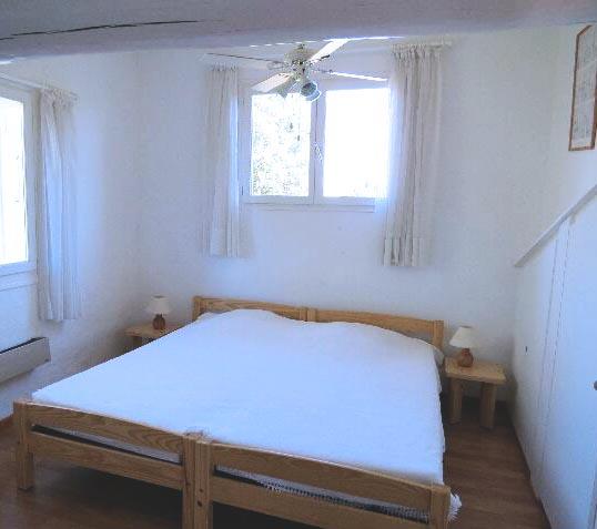 64-location-villa-corse-sud-mezzanine