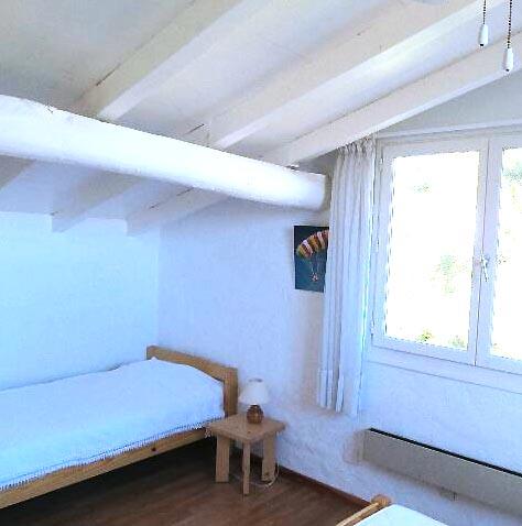 64-location-villa-corse-sud-mezzanine2