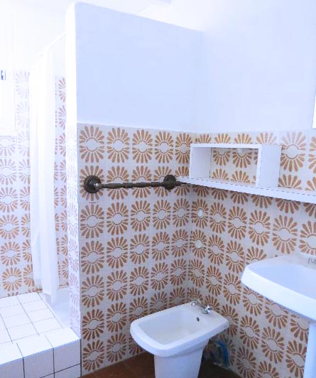 64-location-villa-corse-sud-salledebain-suite