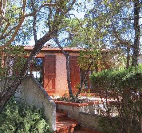 64-location-villa-corse-sud-vuevilla-depuisjardin
