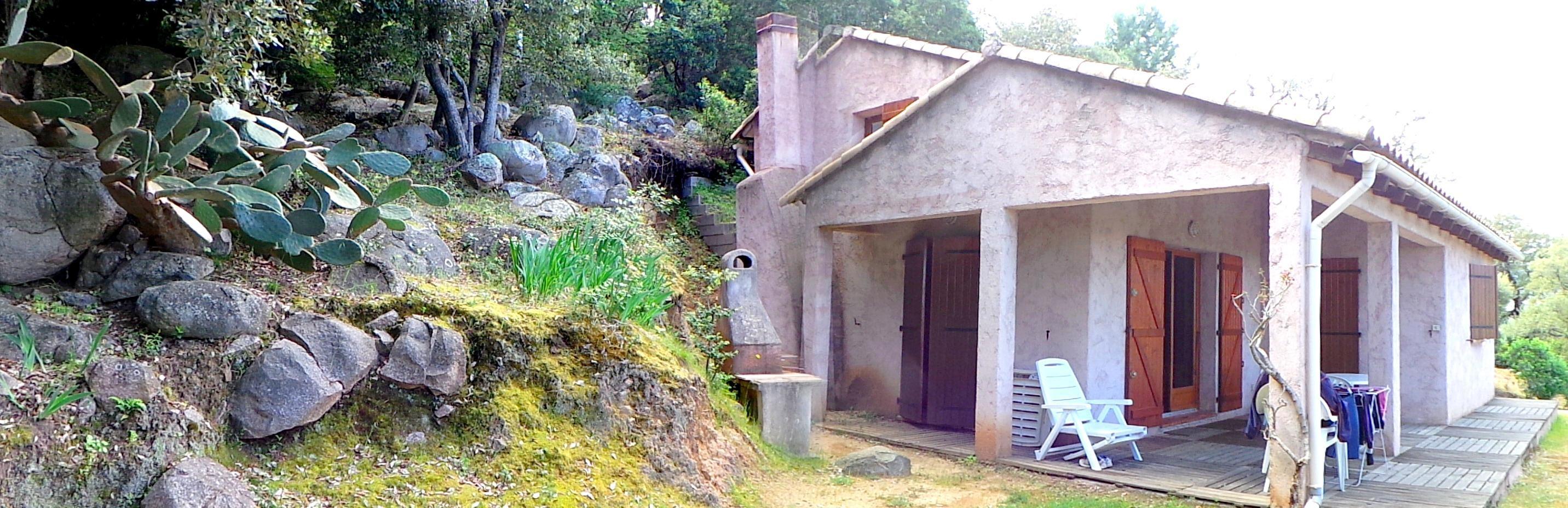 92-terrasse-olmuccio