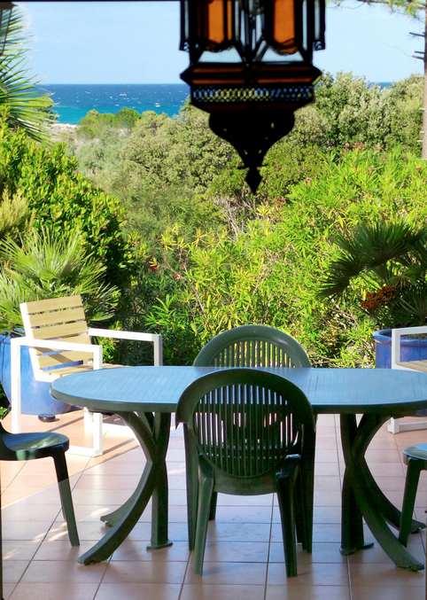 56 belle vue terrasse