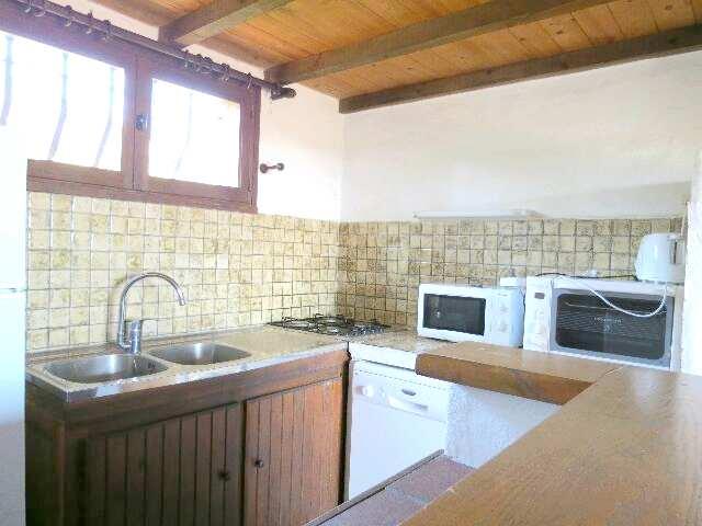 61-location-villa-corse-sud-cuisine2