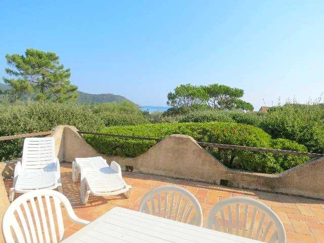 61-location-villa-corse-sud-terrasse-2
