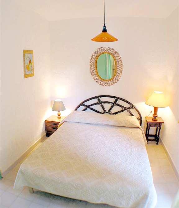 23-chambre-lit-dble