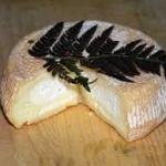 fromage olmuccio decouverte