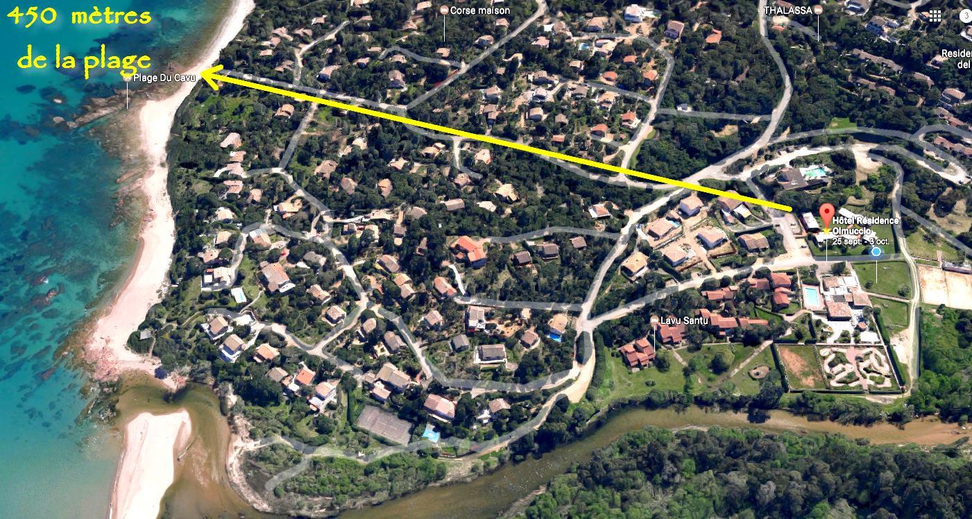 olmuccio villa 55