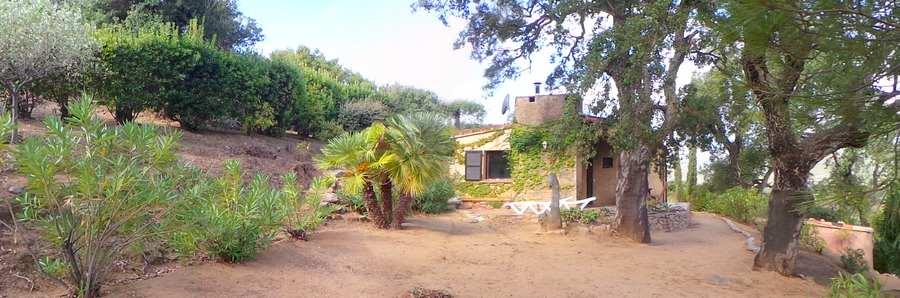 93 jardin1