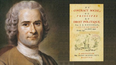 rousseau contrat social olmuccio paoli histoire
