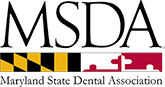 MSDA - Maryland State Dental Association